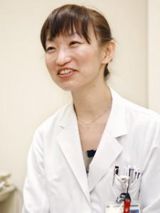 久保田さんの写真