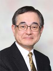 北海道大学病院  病院長 寳金 清博