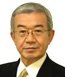 畑埜義雄先生