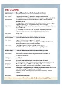 International Symposium 15th_FINAL_0226-1_2