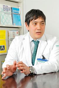 北海道 大学 ホームページ